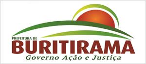 buritirama