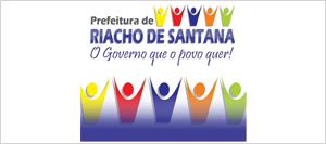 prefeitura-riacho-santana
