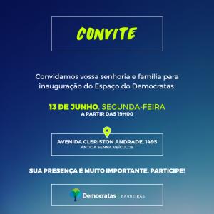 Convite-inauguracao-dem[1]