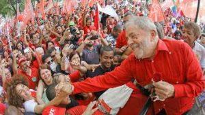 Lula-com-o-povo