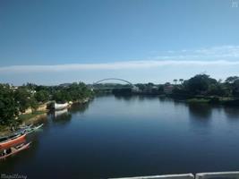 Ponte_sobre_o_Rio_Corrente_entre_Santa_Maria_da_Vitória_e_São_Félix_do_Coribe_-_Bahia