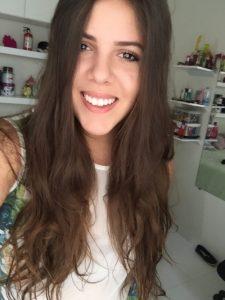 Juliana Botion Pavezi