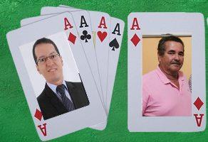 cartas-na-mesa06-e1470673233364 (1)