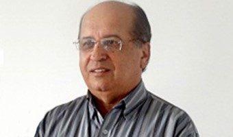 img_arival-viana_prefeito-buritirama_multa-tcm-ba
