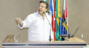 img_camara-barreiras_tribuna-popular-recursos-hidricos_paulo-baqueiro