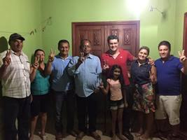 FAMILIA DE EXON