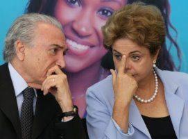 imagem_noticia_5-5