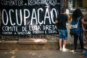 alx_reorganizacao_das_escolas_estaduais_elj-7170_original