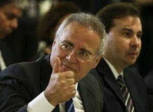imagem_noticia_5-1
