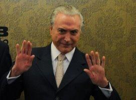 imagem_noticia_5-6