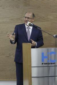 o-governador-de-sao-paulo-geraldo-alckmin