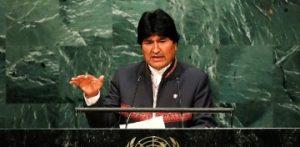 21set2016-o-presidente-da-bolivia-evo-morales-discursa-na-assembleia-geral-da-onu-em-nova-york-1474497578042_615x300