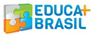 educamaisbrasil_logo
