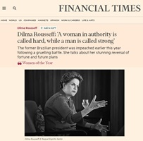 dilma-ft