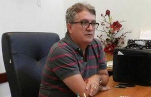 tito-eugenio-riacho-de-santana-brumado-noticias-24